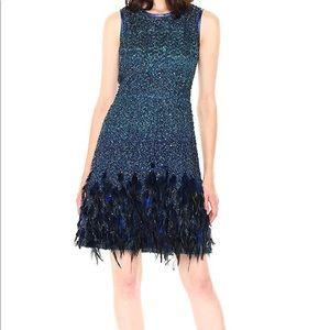 Elie Tahari Annabelle dress